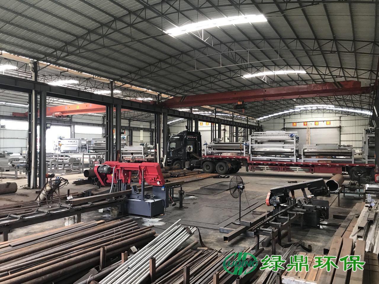 工厂图片 3