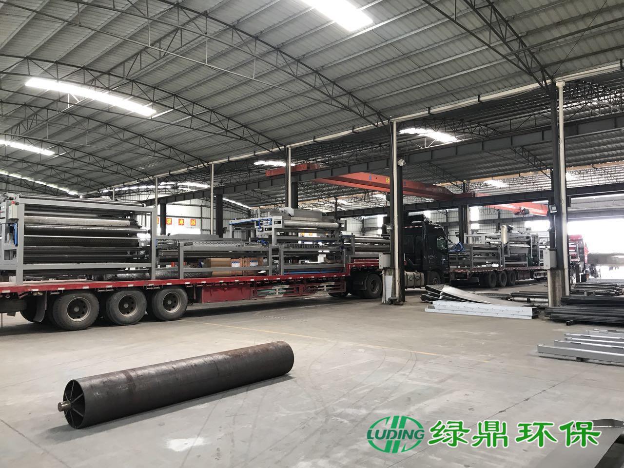 工厂图片 4
