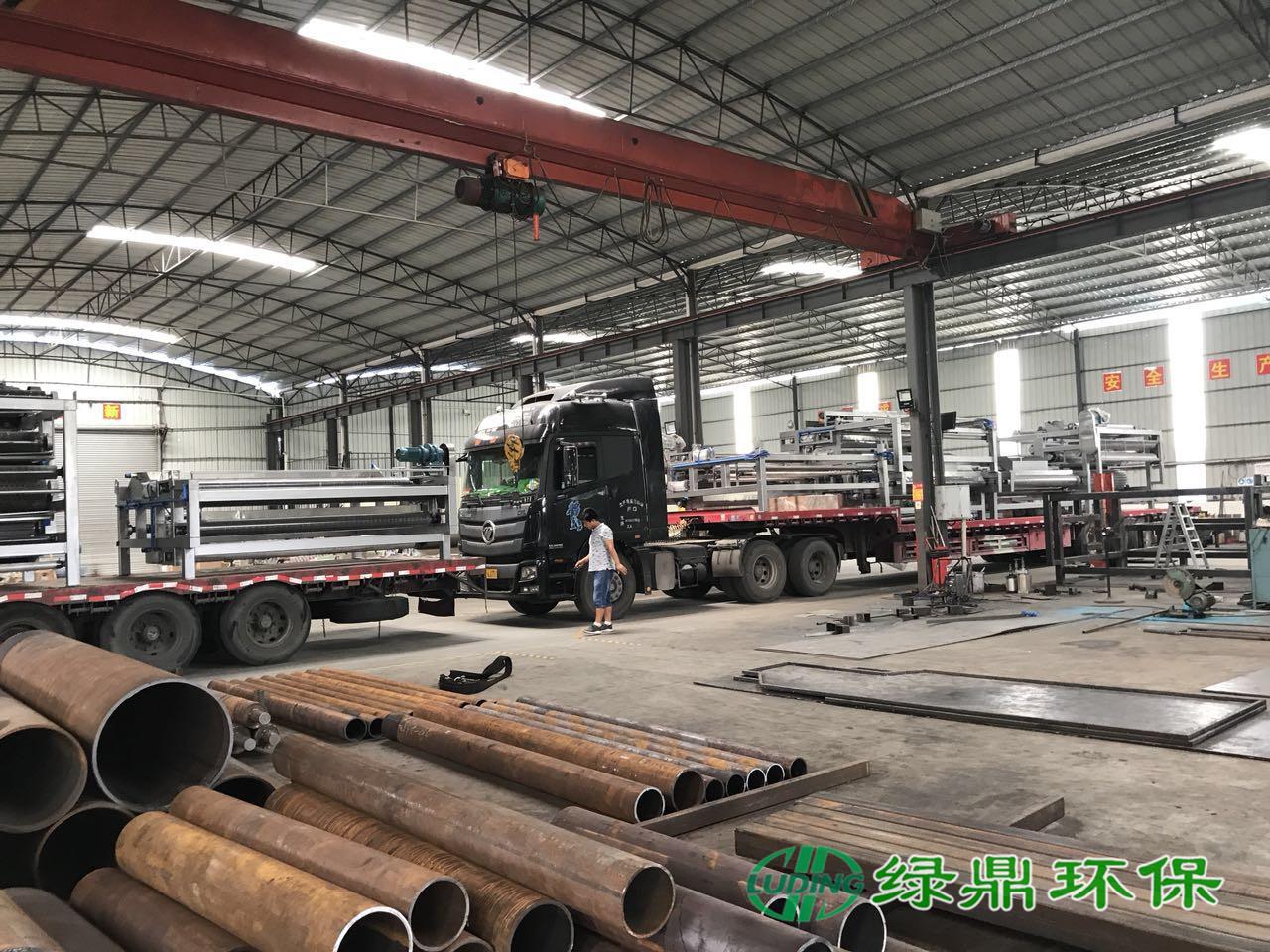 工厂图片 5