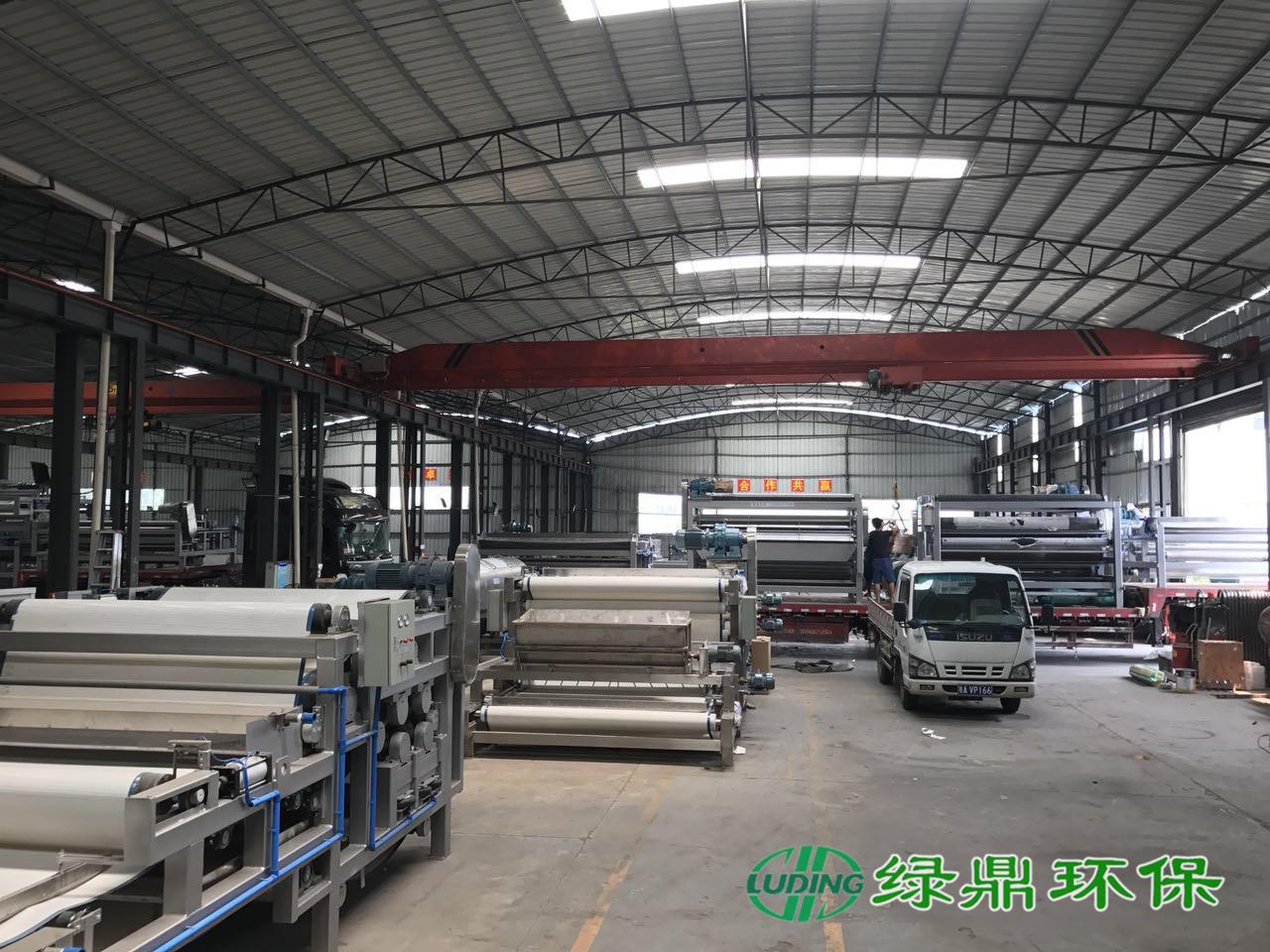 工厂图片 6